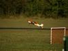 ocober-2010-electric-fun-fly-047