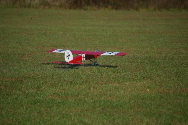 general-flying-oct-262008-03