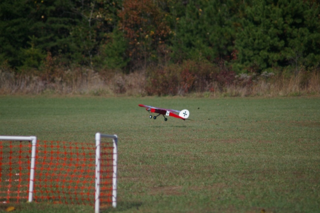 general-flying-oct-262008-06