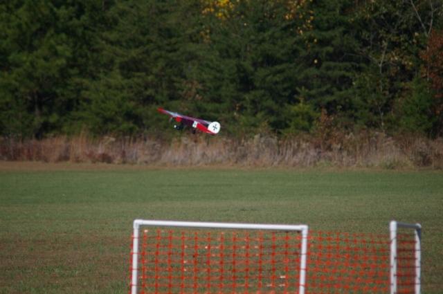 general-flying-oct-262008-07