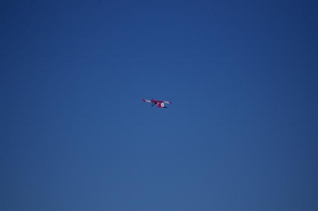 general-flying-oct-262008-08