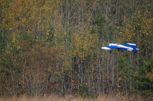 general-flying-oct-262008-10