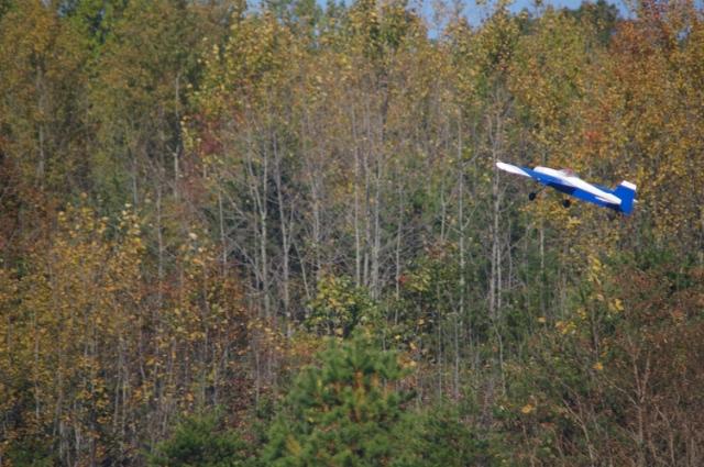 general-flying-oct-262008-11