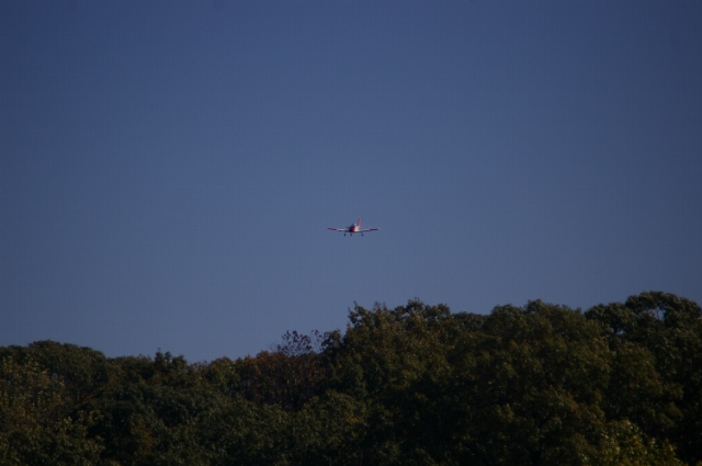 general-flying-oct-262008-16
