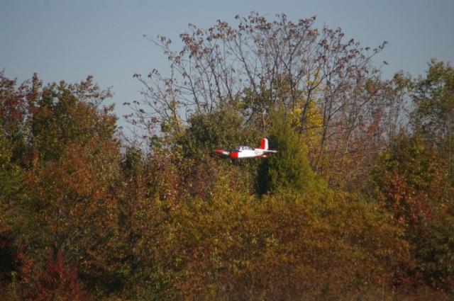 general-flying-oct-262008-18
