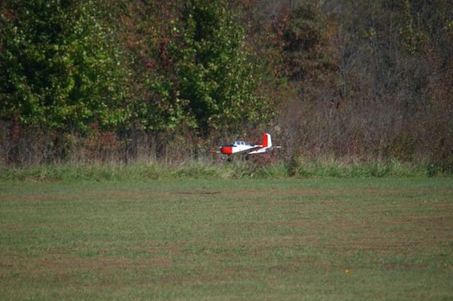 general-flying-oct-262008-19