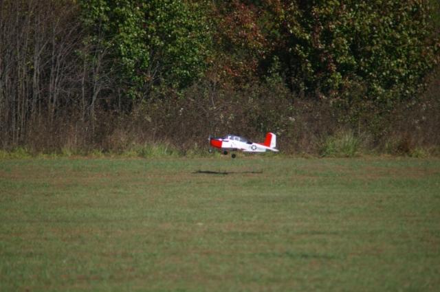 general-flying-oct-262008-20
