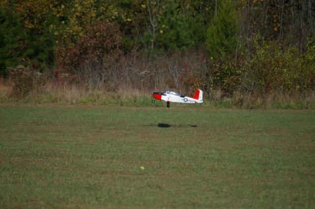 general-flying-oct-262008-21