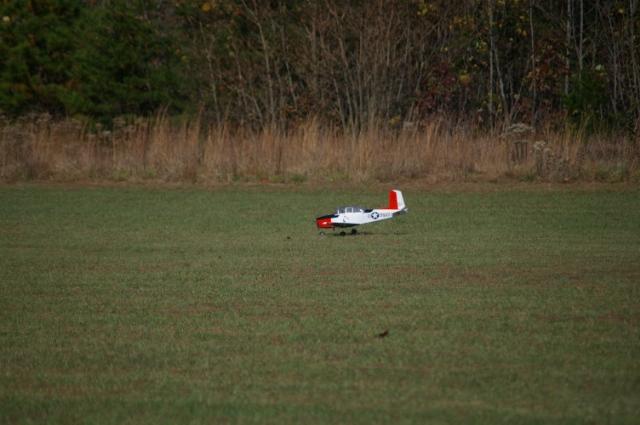 general-flying-oct-262008-22