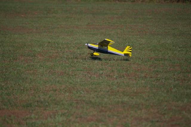 general-flying-oct-262008-23