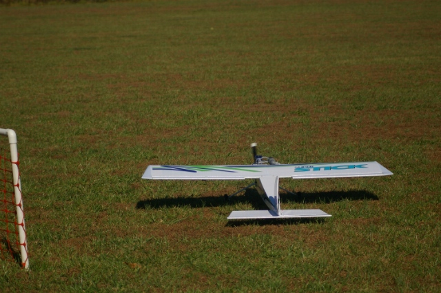 general-flying-oct-262008-36