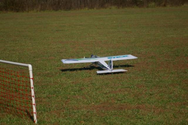 general-flying-oct-262008-37
