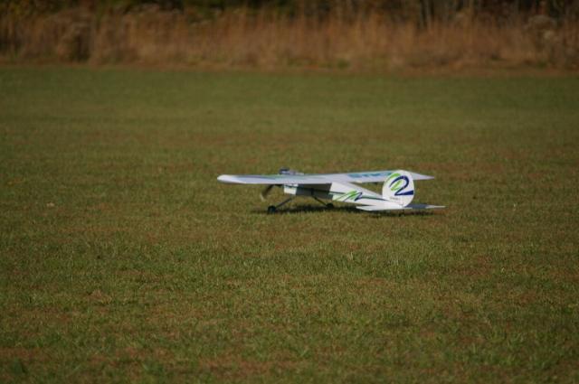 general-flying-oct-262008-38