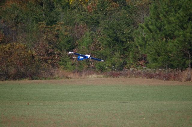 general-flying-oct-262008-40