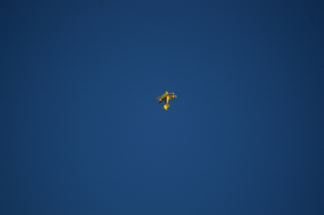 general-flying-oct-262008-45