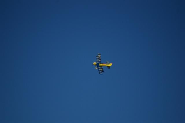 general-flying-oct-262008-46