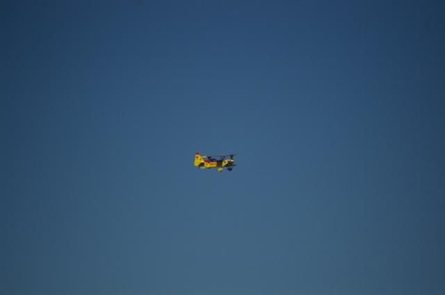 general-flying-oct-262008-47