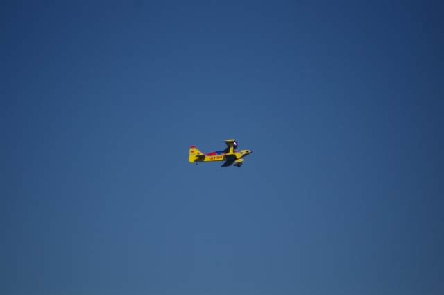 general-flying-oct-262008-48