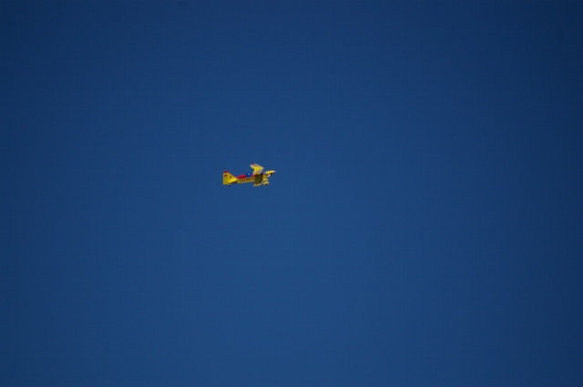 general-flying-oct-262008-49