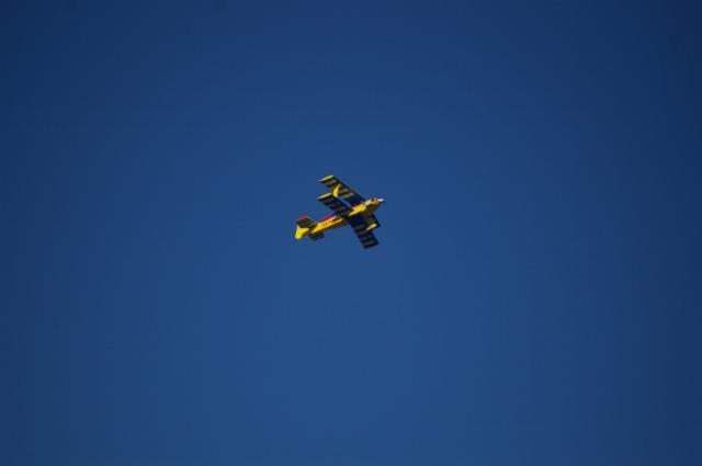 general-flying-oct-262008-50