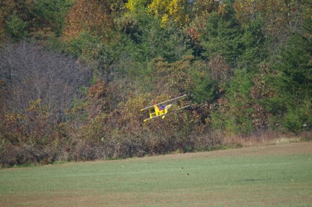 general-flying-oct-262008-53