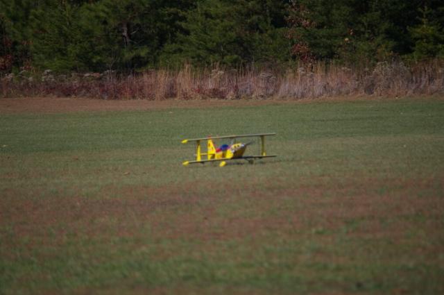 general-flying-oct-262008-55