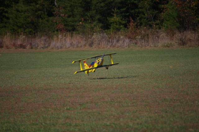 general-flying-oct-262008-56