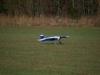 general-flying-oct-262008-41