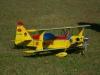 general-flying-oct-262008-59