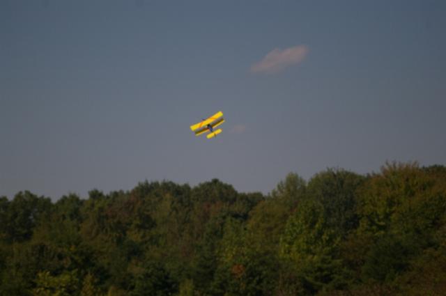 oct-5-2008-045