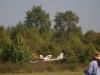 oct-5-2008-005