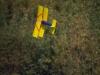 oct-5-2008-025