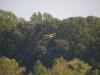 oct-5-2008-066