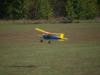 oct-5-2008-068