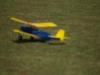 oct-5-2008-072