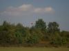 oct-5-2008-088