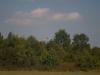 oct-5-2008-089