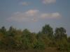 oct-5-2008-090