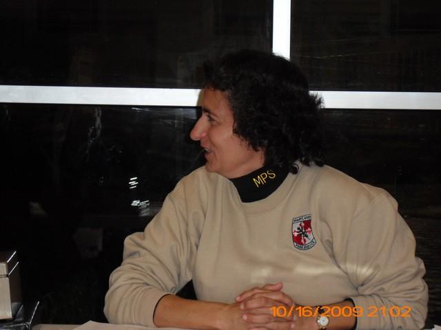 oct-club-meeting-2009-010