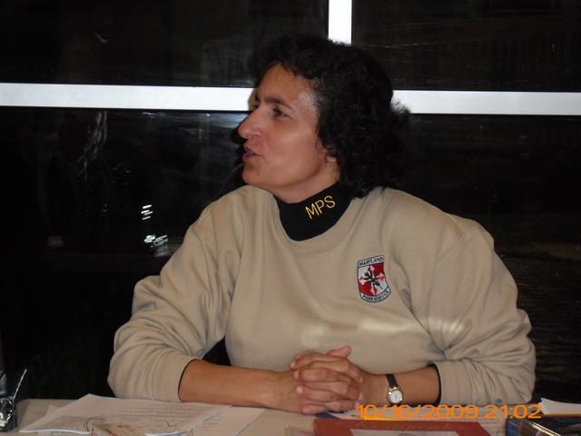 oct-club-meeting-2009-011