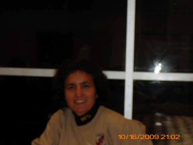 oct-club-meeting-2009-012