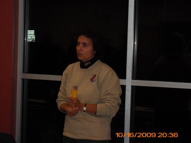 oct-club-meeting-2009-07