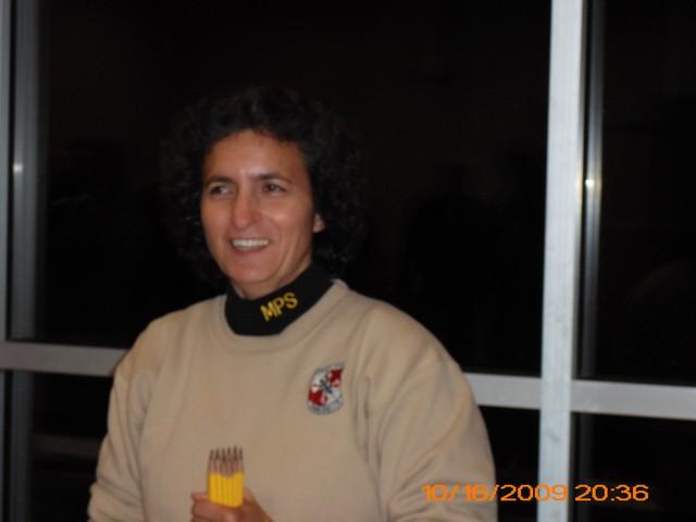 oct-club-meeting-2009-08
