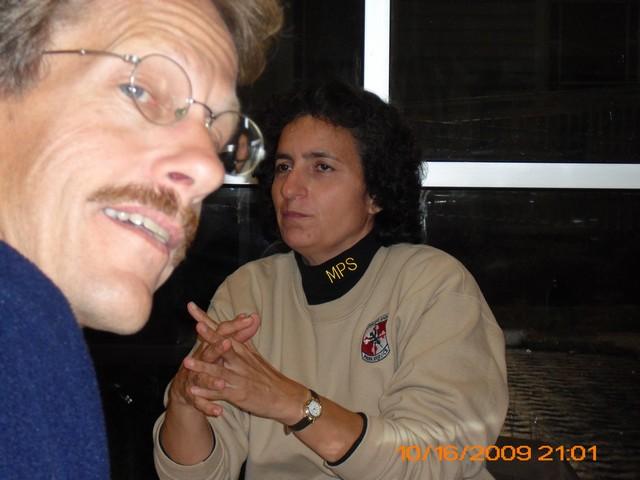 oct-club-meeting-2009-09