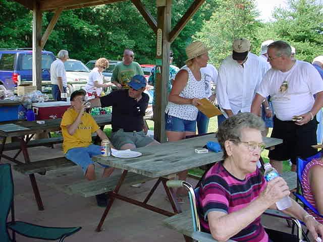 open-house-july-26-2003-024