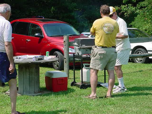 open-house-july-26-2003-025