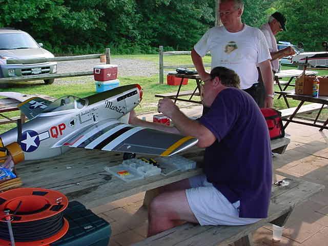 open-house-july-26-2003-038
