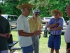 open-house-july-26-2003-023