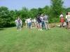 open-house-july-26-2003-026