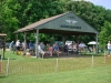 open-house-june-19-2004-2